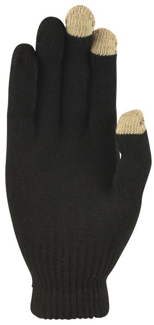 Extremities - Thinny Touch - Black