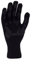 Sealskinz - Ultra Grip - Black/Grey - Apparelly Gloves