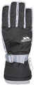 Trespass - Vizza II - Black - Apparelly Gloves