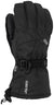 POW - Warner Long Glove - Black
