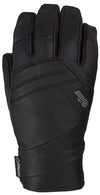 POW - Women's Stealth - Black