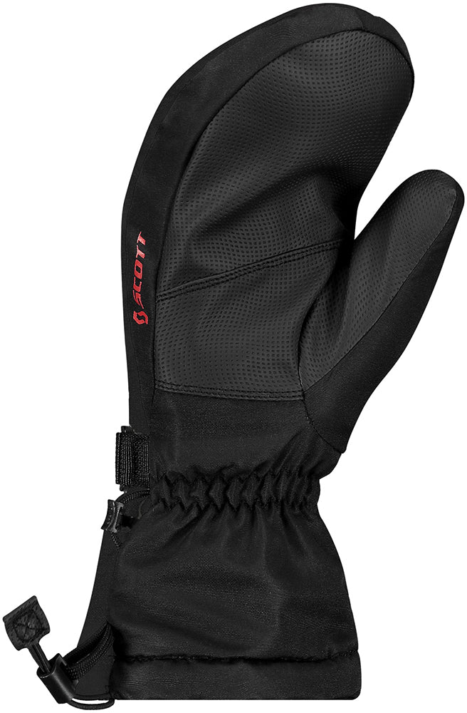 Scott - Women's Ultimate Warm Mitts