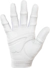 Bionic - Women's StableGrip Golf Glove