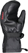 Scott - Women's Ultimate Pro Mitts