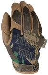 Mechanix Wear - The Original