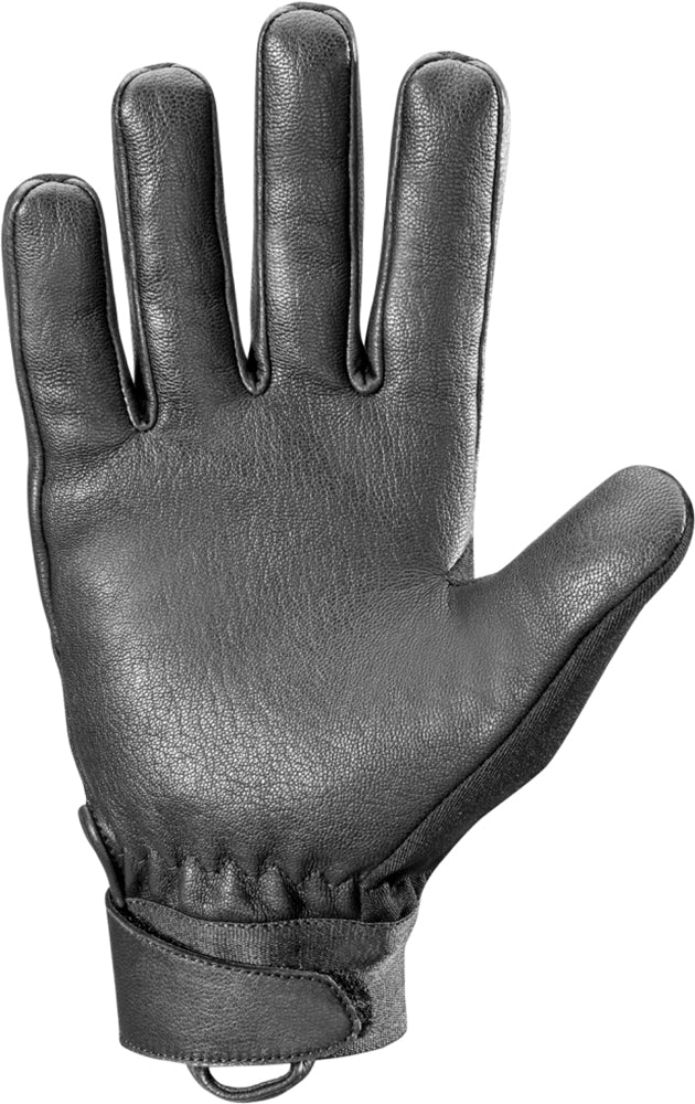 KinetiXx X-Mamba Black Tactical Glove