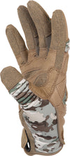 KinetiXx - X-Pect - Camouflage - Apparelly Gloves