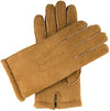 Dents - York - Camel - Apparelly Gloves