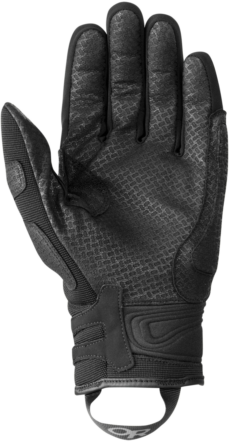 Outdoor Research Alibi II Gloves