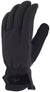 Sealskinz - All Season - Black - Apparelly Gloves
