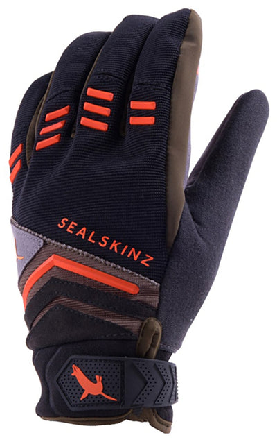Sealskinz - Dragon Eye MTB
