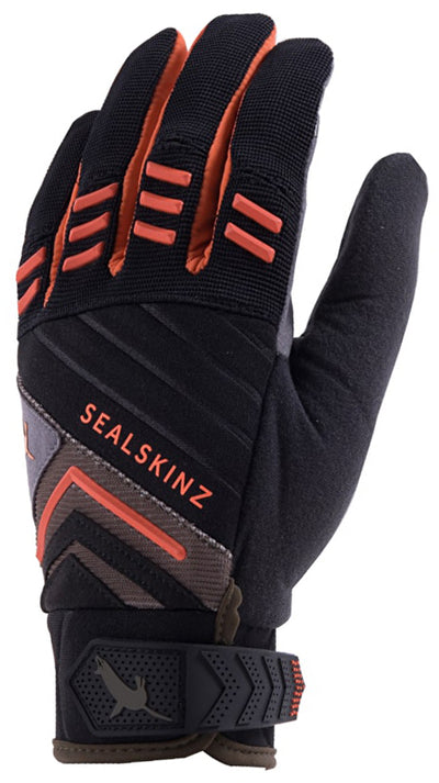 Sealskinz - Dragon Eye Trail