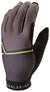Sealskinz - Women's Galibier - Yellow/Black