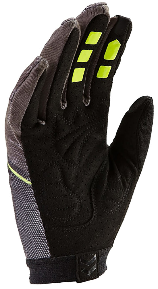 Sealskinz - Women's Galibier