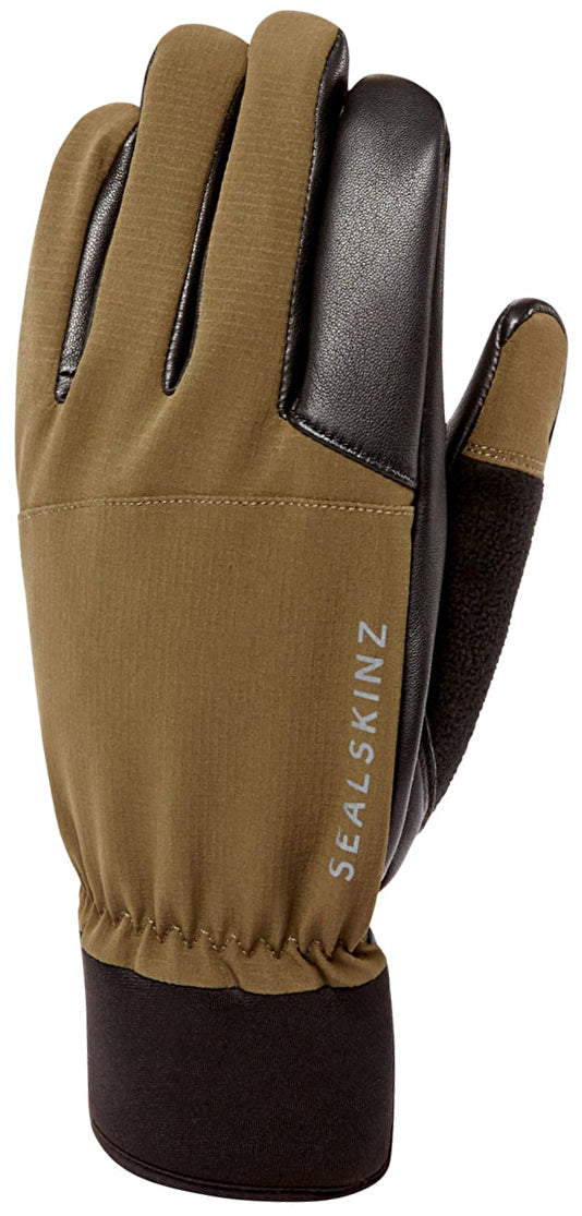 Sealskinz - Hunting - Olive