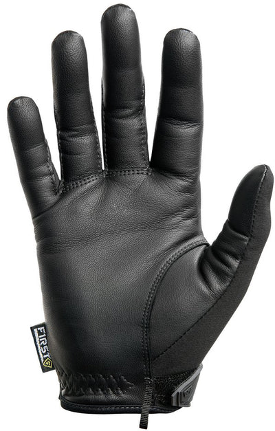 First Tactical - Medium Duty - Apparelly Gloves
