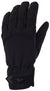 Sealskinz - Performance Activity - Black - Apparelly Gloves