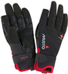 Musto - Performance Long Finger