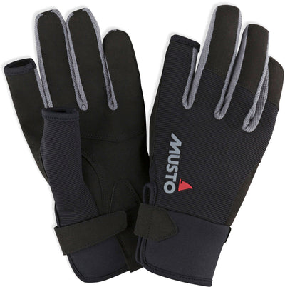 Musto - Essential Sailing Long Finger