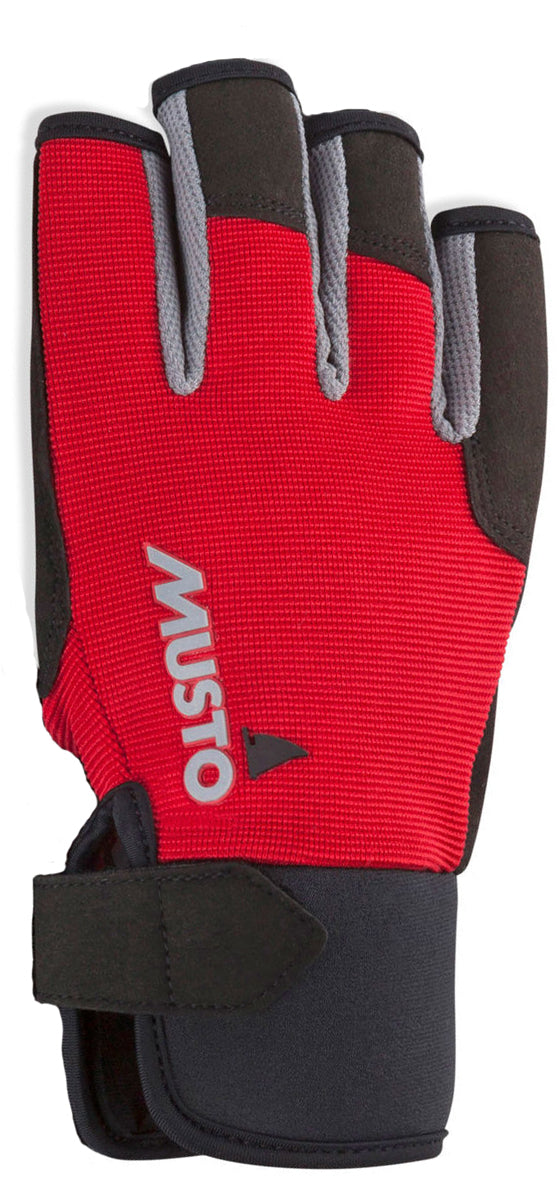 Musto - Essential Sailing Short Finger