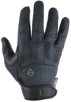 First Tactical - Slash and Flash Hard Knuckle - Apparelly Gloves