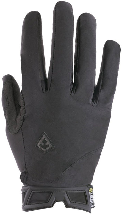 First Tactical - Slash Patrol - Apparelly Gloves