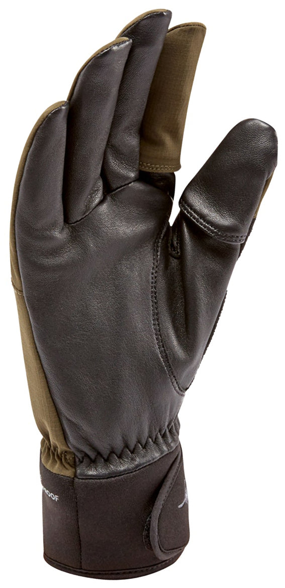 Sealskinz - Sporting - Olive