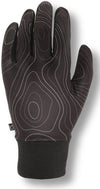 Underhanded Super Topography Gloves