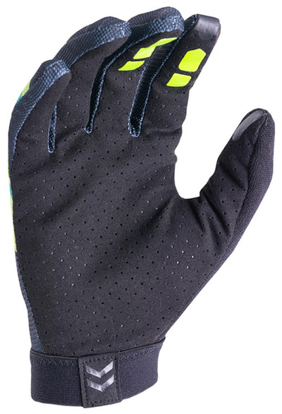 Sealskinz - Dragon Eye MTB Ultralite