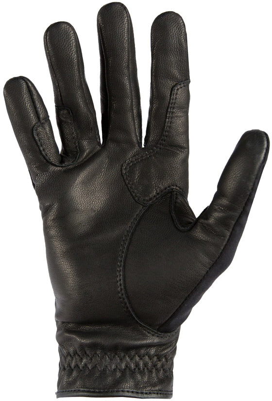 Noble Outfitters - Winter Show Glove - Black