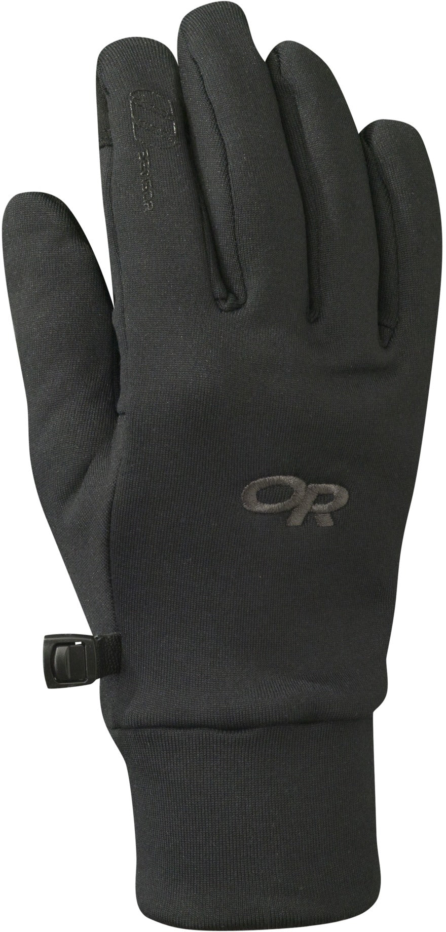 Outdoor Research - Women's PL 150 Sensor - Black