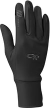 Outdoor Research - Women's PL Base Sensor - Black