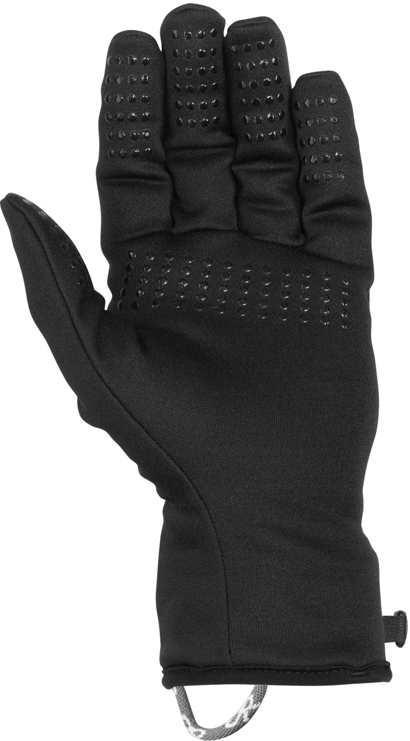 Outdoor Research - Women's Versaliner - Black