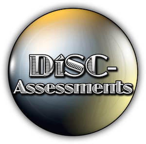 DiSC-Assessments