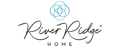 RiverRidge® strives to create exceptional value for its customers by providing home products with an unmatched combination of quality, functionality and