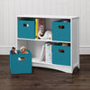 Kids Horizontal Bookcase