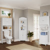 Ellsworth Single Door Floor Cabinet