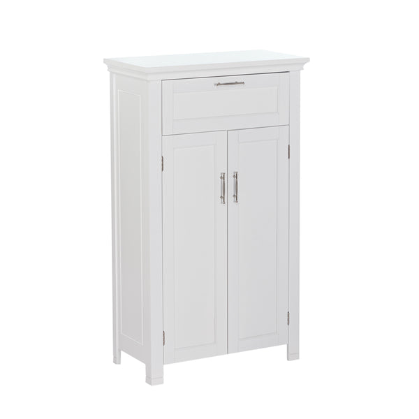 RiverRidge Home Somerset Two Door Floor Cabinet 06-038
