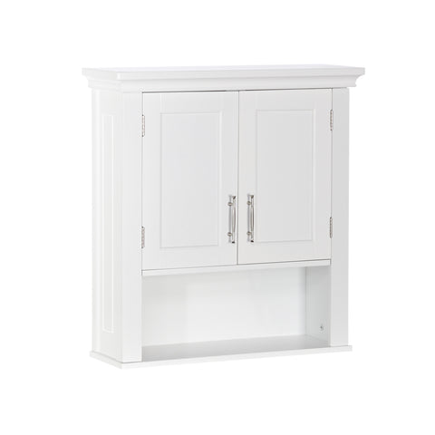 Somerset Wall Cabinet