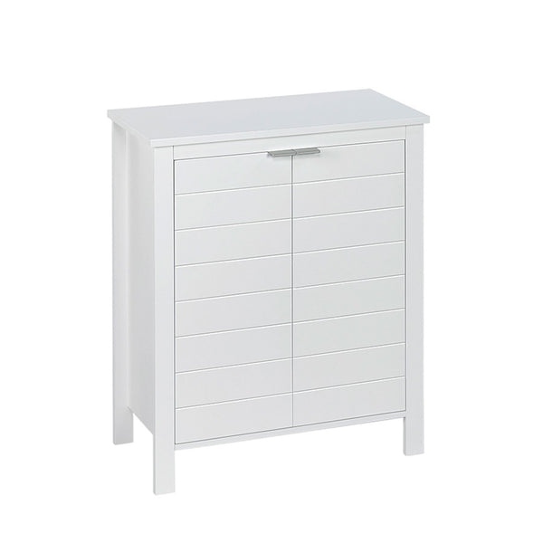 Madison Two-Door Floor Cabinet