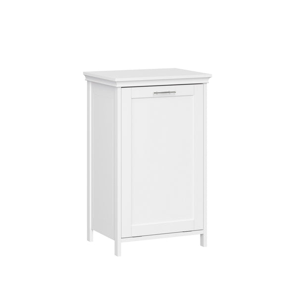 Somerset Tilt-Out Laundry Hamper