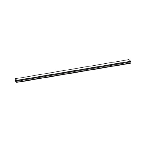 Somerset Two Door Floor Cabinet - Part P - Plastic Connection Strip