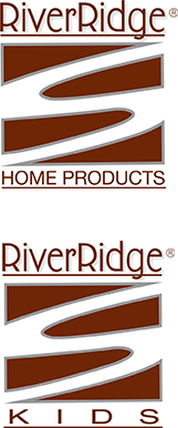 River Ridge Home Products