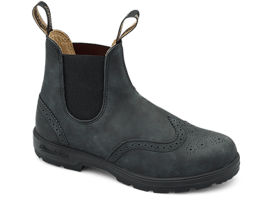 Blundstone Super 550 Brogue