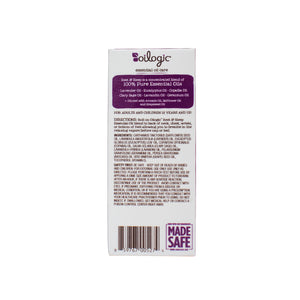 Rest & Sleep Essential Oil Roll-On
