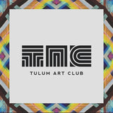Tulum Art Club