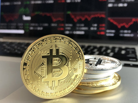 Decoding cryptocurrency    Why not use it while you travel? - SIMLocal