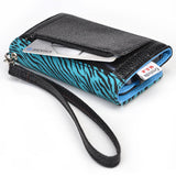 Rebeka Wallet