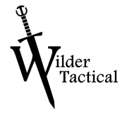 Wilder Tactical Free Shipping Coupon Code