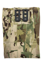 Urban Assault Dump Pouch w/ UAB Clips